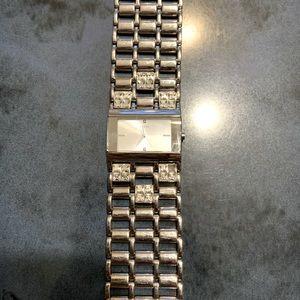 Guess Bracelet Watch